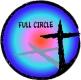 full-circle-final2