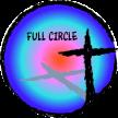 fullcirclesd-logo